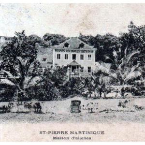 Découvrez l'ile de la Martinique - Maison-coloniale-de-santé