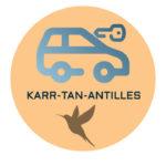Karr-Tan-Antilles - location voitures aux Jardins de Laclos